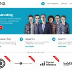 Hayona online marketing